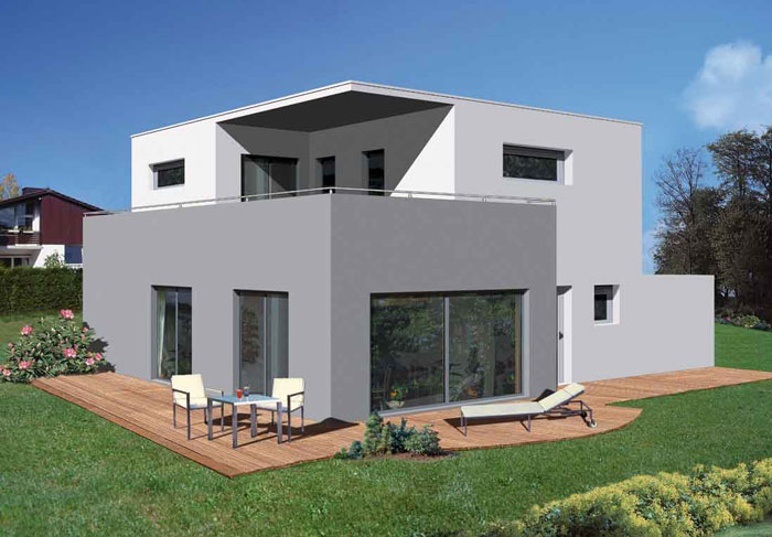 klb massiv haus klb massiv haus man baut nur einmal. Black Bedroom Furniture Sets. Home Design Ideas